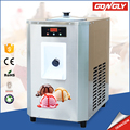 Top selling batch freezer wholesale price
