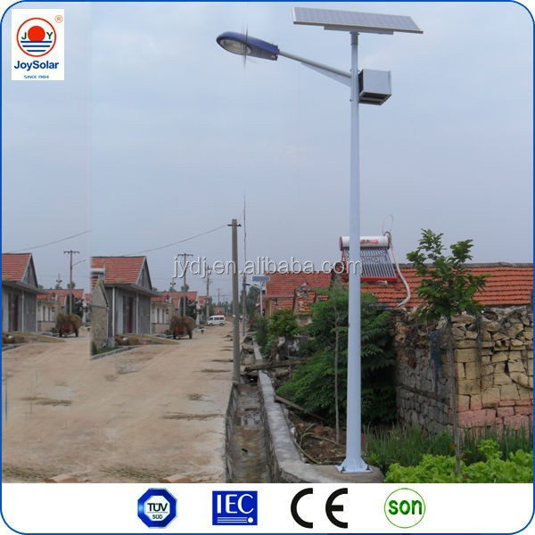 Best Quality and Bright solar light source lighting, solar charging lamps, solar lighting project