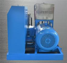 sewer and drain cleaning high pressure cleaner water jetting washing machine