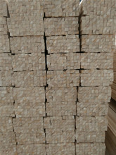 American White Ash Timber, Ash/Paulownia Wood Timber Price