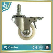 wheelchair caster wheel for sale