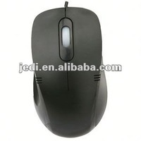 2012 led light optical wireless mouse