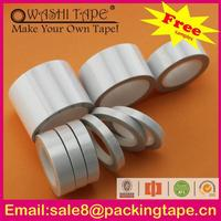 new fashion double sided tape for general joining alibaba recommend wholesale