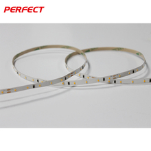 smd 2216 led strip High CRI 90 95 2216 single color led strip with 3m Adhesive tape backing