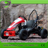 500W MINI GO KART Electric Buggy 2015 New Design /SQ-GK001E
