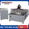 /product-gs/multi-spindle-3d-cnc-router-3-axis-control-motor-cnc-wood-carving-machine-china-cnc-router-machine-60288708348.html
