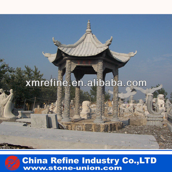 factory price Blue Limestone product