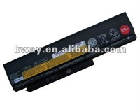 Laptop Battery For Lenovo IBM ThinkPad X220 X220i X220t 0A36285 0A36286 42T4877l 42T4879 42T4881 ASM 42T4882 KB9042