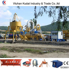 top products,mini concrete mixing plant,SLB&QLB series,natural gas totalizer made in chia for sale