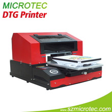 digital printers for sale commercial digital photo printer
