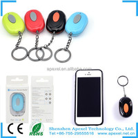 Camera shutter wireless wireless camera shutter release wireless bluetooth shutter for iphone