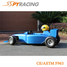 Mini F1 from SPY RACING for sale