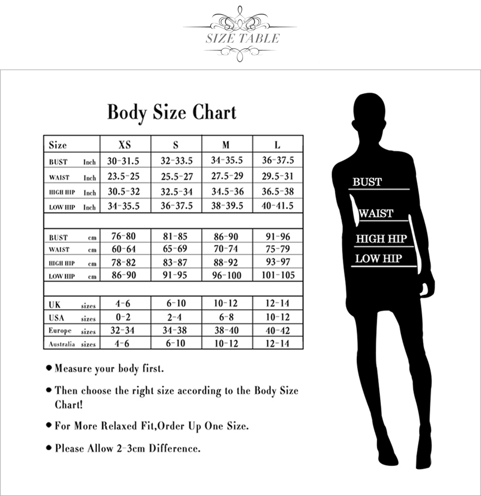 Adyce 19 Winter Elegant Lace Bandage Dress Women Black Floral Long Sleeve Hollow Out Clubwear Sexy Midi Celebrity Party Dress 3