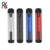 New Design Vape Pen OVNS Lancer Disposable E Cigarette Vape Pods