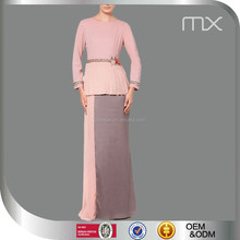 islamic jubah vietnam borong jubah vietnam elegant muslim women long dress