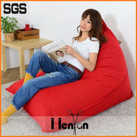 wholesale custom printed sex wooden sofa chair