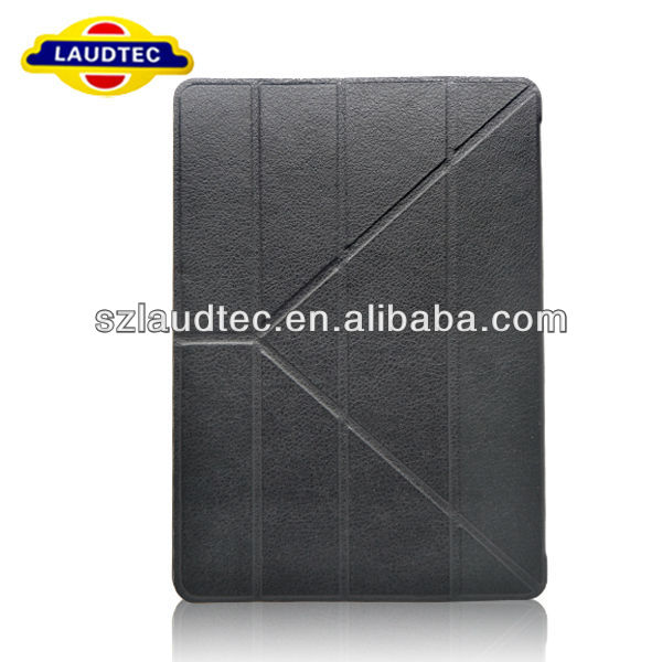 For Apple iPad Air Case,High Quality For Apple iPad Air Case,Transformer PU Leather Case For iPad Air