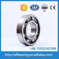 Thrust ball bearing 51226 for Drilling machinery