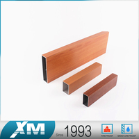 China Wholesale Cheap Price Auditorium Design List Ceiling Materials