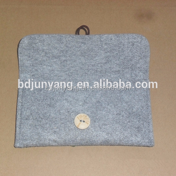 messager shoulder bags/shopping felt eco friendly tote bag/guangzhou leather bags