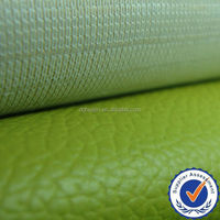 New Design PU Leather For Sofa
