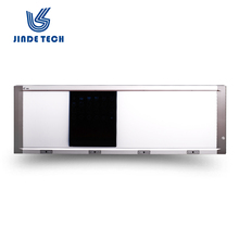 (JD-01)Medical X-ray film cassettes( x ray film viewer,medical x-ray film cassettes)