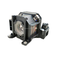 Buy 170w 80v elplp38 Replacement Projector Lamp with housing for ...