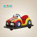 New Cute Design high quality Battery Operated Car For Kids