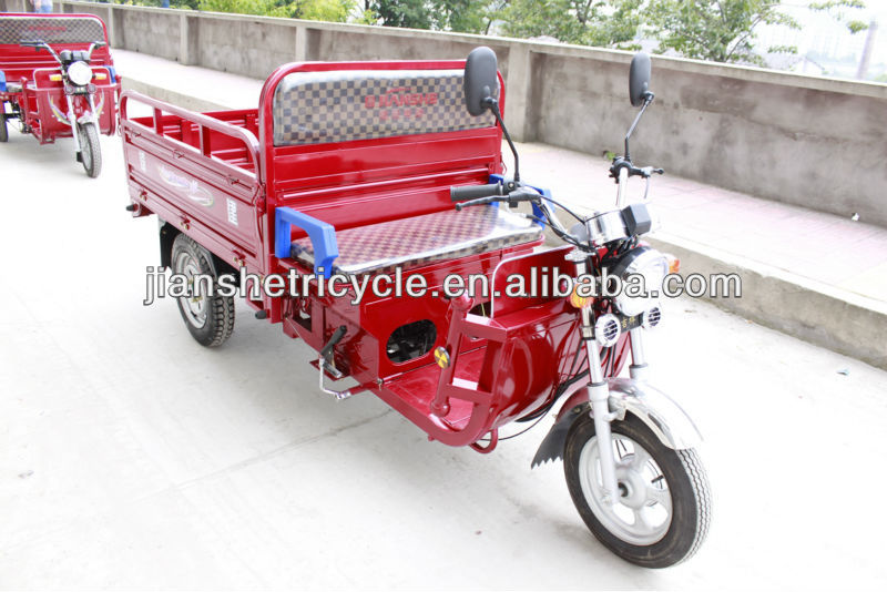 125cc cheap china motorcycle,three wheel motorcycle