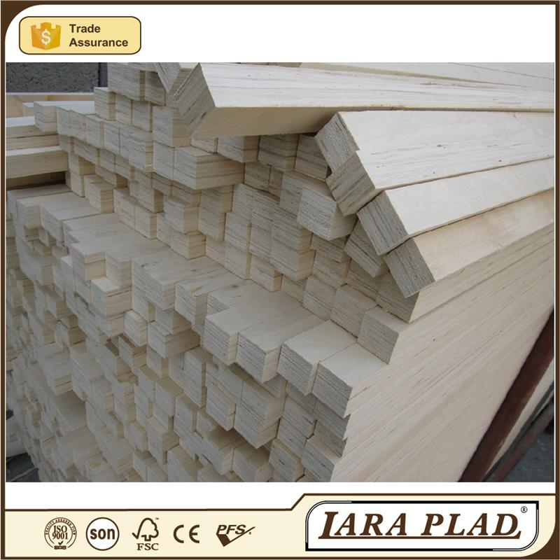 strip packing machine,pine lvl plywood timber,laminated veneer lumber price
