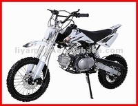 110cc 125CC 4 stroke Dirt Bike with CE