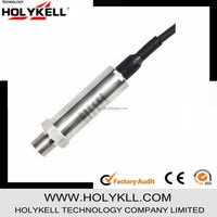 HPS200 Directly Cable Type Economic Hydraulic Pressure Transducers