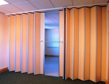 floor to ceiling room dividers