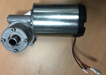 230V Gearbox Motor for Low Speed Juicer