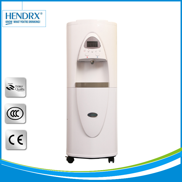 hendrx best popular drinking pure water from air machine