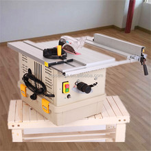 Wooden Floor Dust Free Cutter / Floor Saw / Lamimate Cutter
