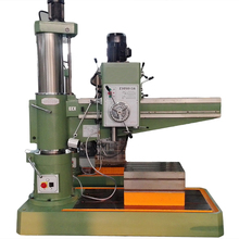 radial drill press for sale