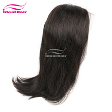 Natural noble synthetic hair lace front wig for white women,unprocessed long wigs human hair,raw full lace front wig indian remy