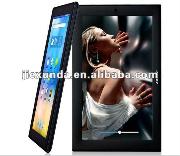"10"" Teclast A12 1.5GHz Tablet PC 1GB 8GB"