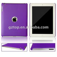 SHELL FOR IPAD 2 CASE (PC CASE FOR IPAD2)