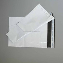 6*9 custom grey recycle plastic mailing bags