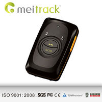 gps human tracking system Waterproof GPS Personal Tracker for Kids MT90