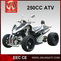 cheap four wheel quad bike road legal