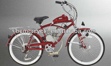 26 inch specilized hot sale gas 50cc pocket kit motor bicicleta for sale