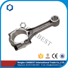 High Quality Steel Engine Conrod Connecting Rod for toyota 3Y 4Y 13201-79045