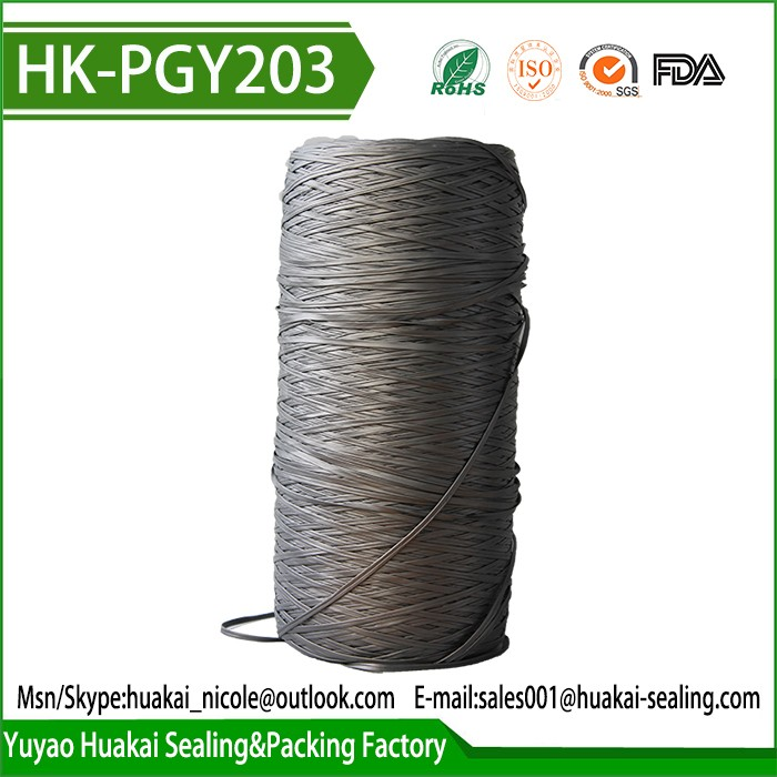 Online Good Product Low Prices Yarn Supplier For Weaving Giant Yarn