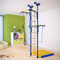 Indoor Climbing Gym for Children GS TUV
