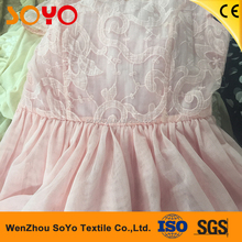 High quality supplier used branded clothes cheap japan used clothes