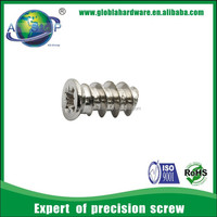 screw with internal fine thread metric screws with hole