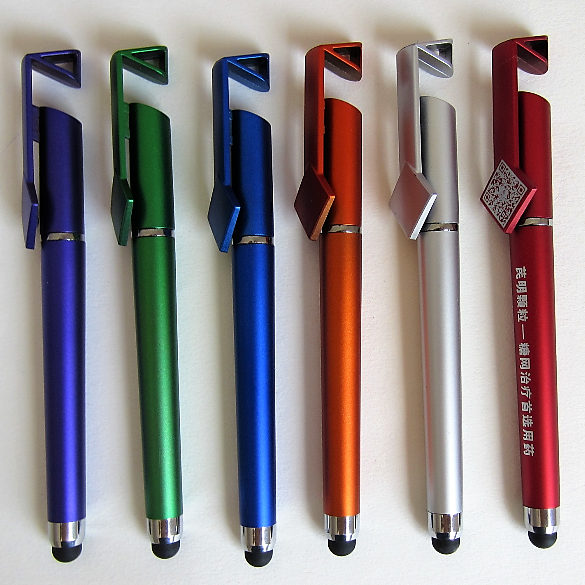 manufacturer quality brand mop topper stylus pen